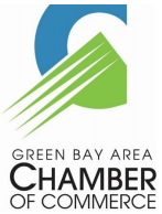 GB Chamber of Commerce Logo
