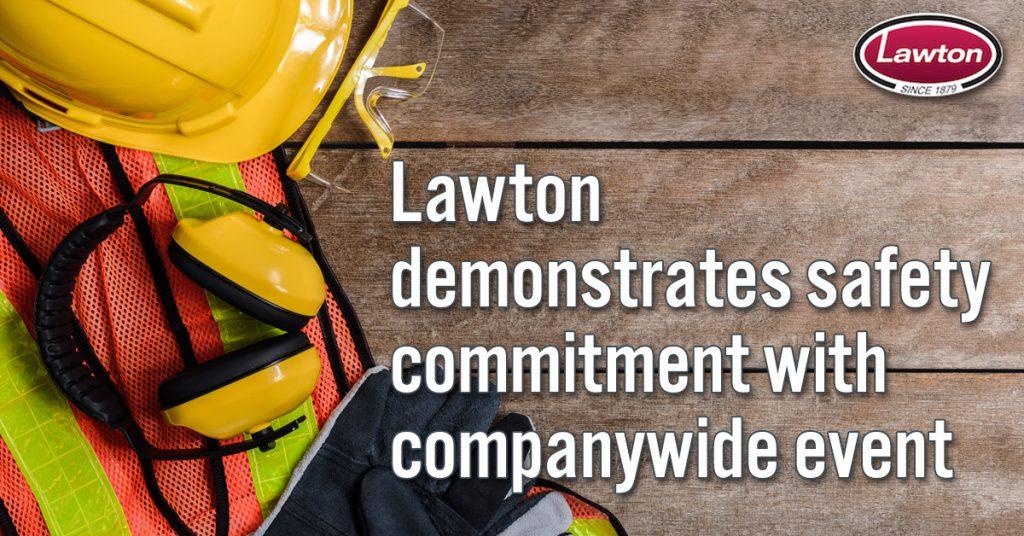 19 Lawton Safety 1200x628