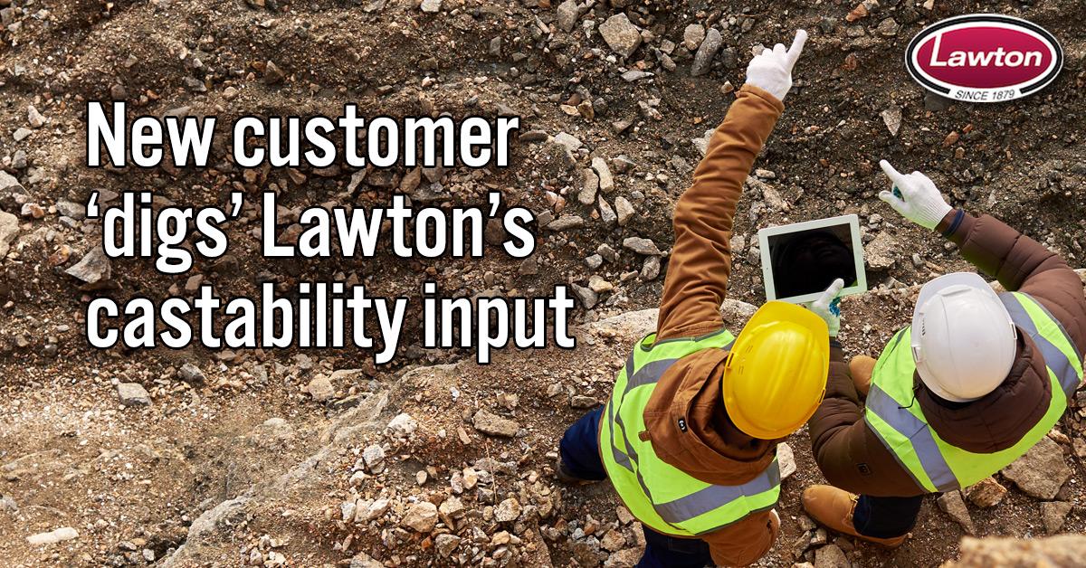 18 Lawton Castability 1200x628