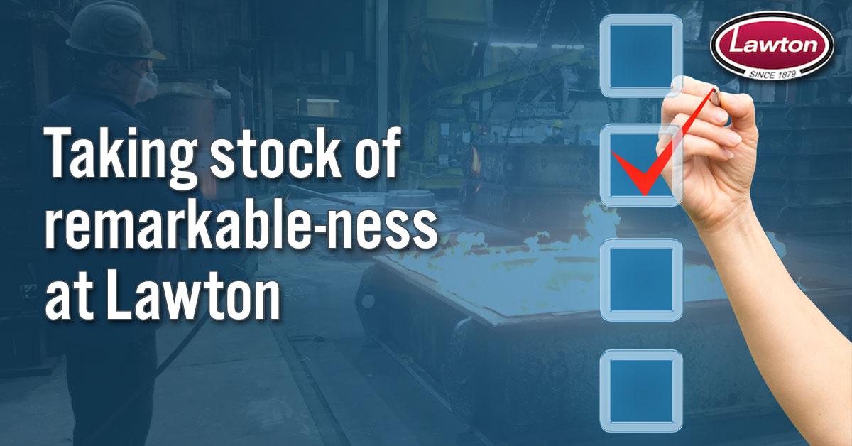 Lawton TakingStock 1200x628