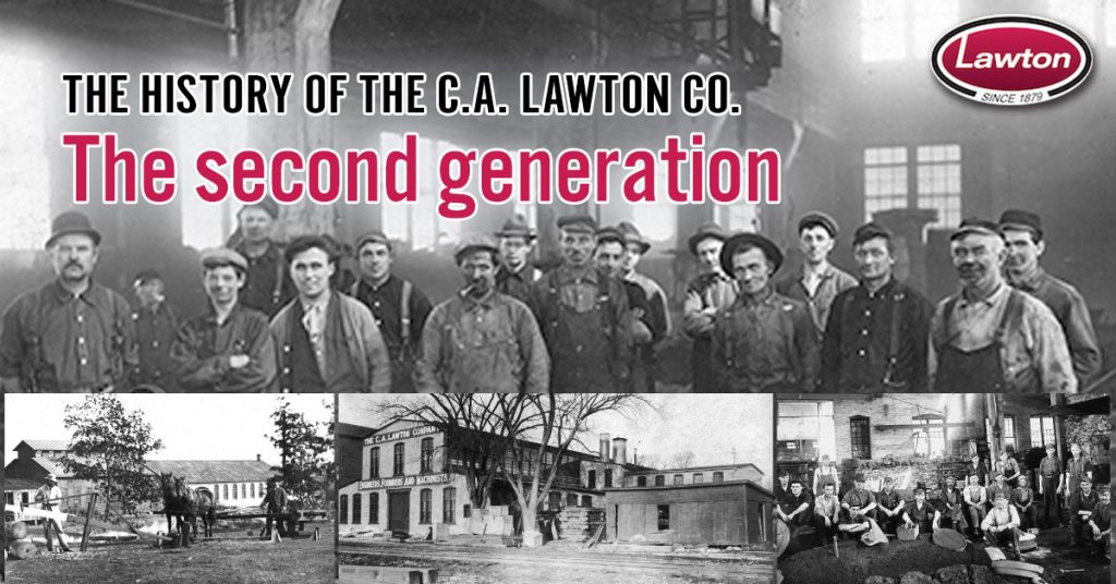 46 Lawton SOCIAL HistorySeries 46 1200x628 1
