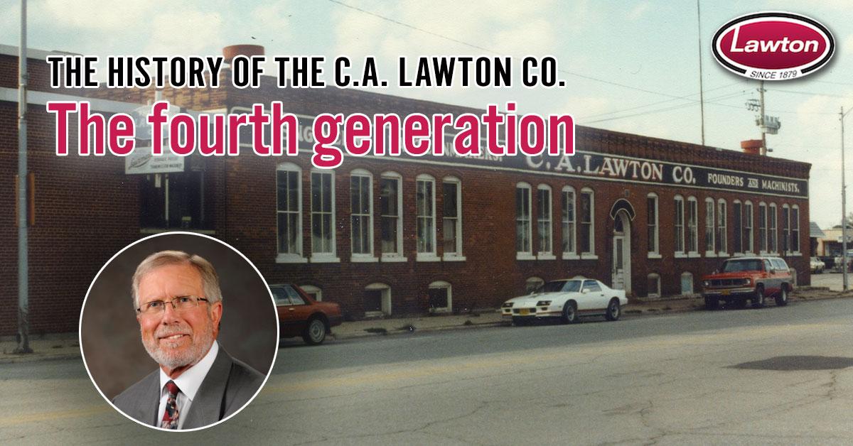 Lawton SOCIAL HistorySeries 48 1200x628