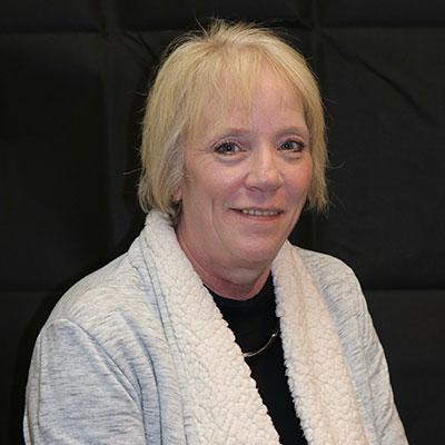 Dawn Bek Customer Representative