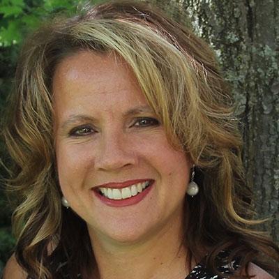 Lisa Neuenfeldt Accounting Manager