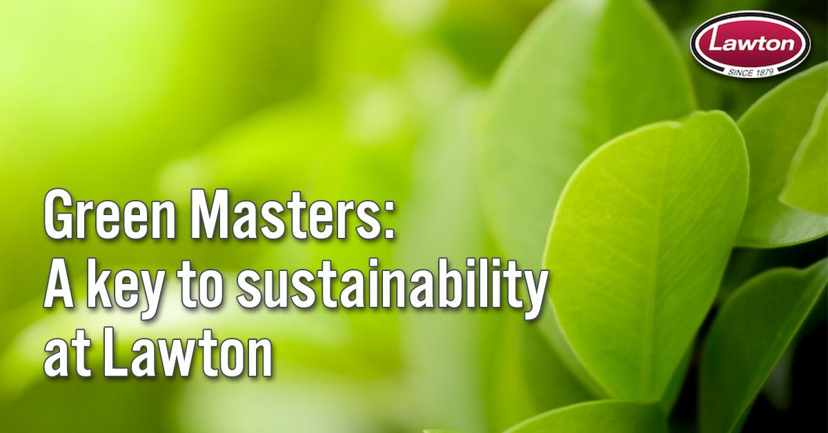 Lawton-73-GreenMasters-1200x628