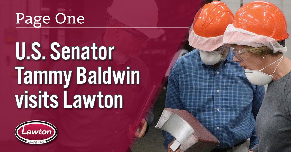 Lawton-SenatorBaldwin-PR-1200x628 (1)