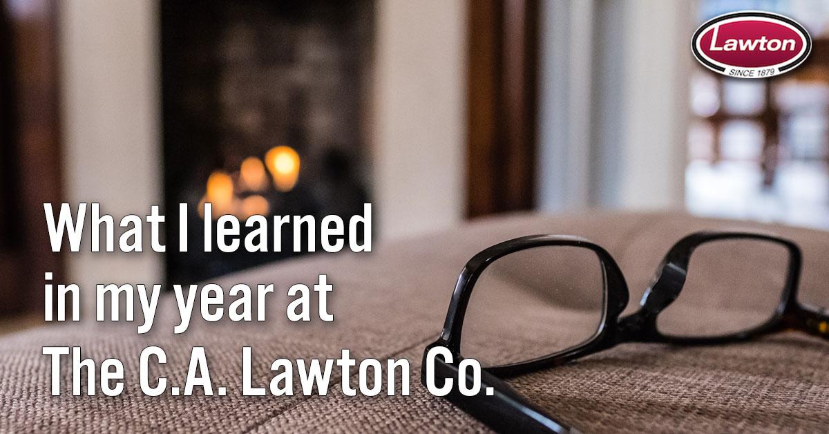Lawton-81WhatLearned-1200x628