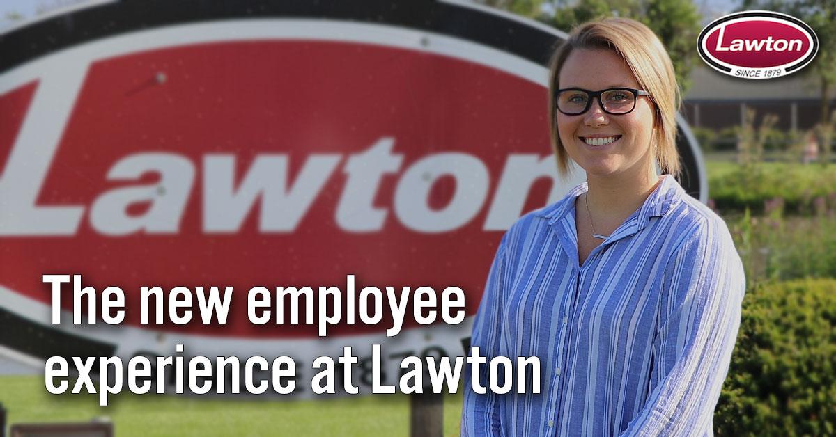 Lawton-82-Dana-1200x628