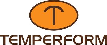temperform logo
