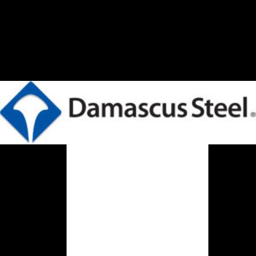 damascus-steel