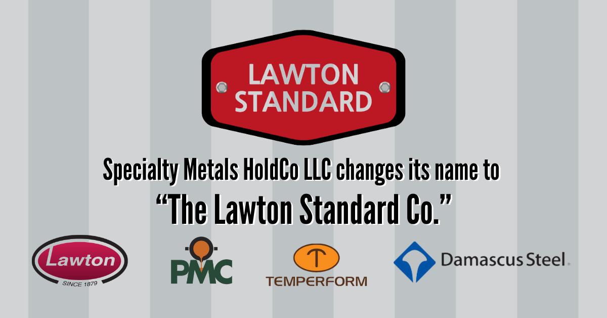lawton standard blog (1)